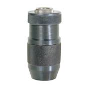 Mandril Aperto Rápido 16mm B18 HT 5820.55030