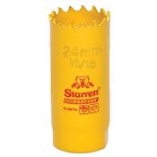 Serra Copo 24mm Starrett 8710.05035