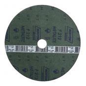 """Disco de Lixa 7"""" GR 24 Norton 3470.10005"""