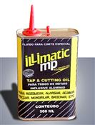 Fluido De Corte MP2 500ml Illimatic 4620.05010