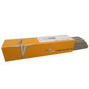 Eletrodo Inox 308L - 2.50mm  3550.05010