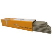 Eletrodo E7018 - 3.25mm Uperform 3540.50020