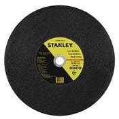 """Disco de Corte 14"""" Stanley 3420.05035"""
