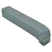 Ferramenta para Torno ISO5 Q20 DP30 Direita 4355.05010