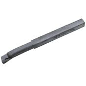Ferramenta para Torno ISO8 Q10 DP30 Direita 4375.05005