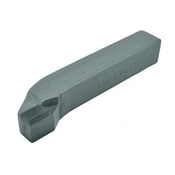 Ferramenta para Torno ISO6 Q16 DK10 Direita 4360.10005