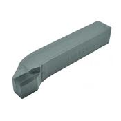 Ferramenta para Torno ISO6 Q25 DP30 Direita 4360.30010