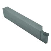 Ferramenta para Torno ISO7 H20 DK10 Direita 4370.10010