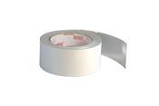 Fita Adesiva de Alumínio 50x30 Rapifix 4523.50100