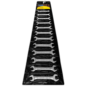 Jogo Chave Fixa 06 a 32mm 41120/212 Tramontina 5230.150020