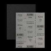 Lixa Ferro Gr 40 Norton 5540.05010
