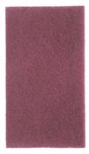 Lixa Scotch Brite A Medio 134x240 3M 5550.05020