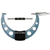 Micrômetro Externo 150-175mm 103-143-10 Mitutoyo 6410.05035