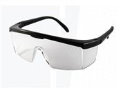 Óculos de Proteção Jaguar Incolor Kalipso 6740.05005