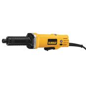 Retífica Curta 450W DWE4887 Dewalt 8310.05005
