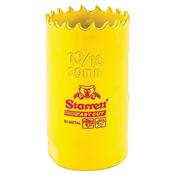 Serra Copo 30mm Starrett 8710.05065