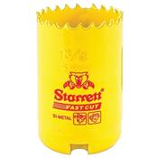 Serra Copo 35mm Starrett 8710.05080