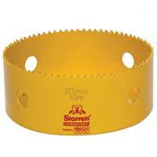 Serra Copo 111mm Starrett 8710.15032