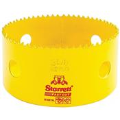 Serra Copo 92mm Starrett 8710.15003