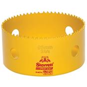 Serra Copo 95mm Starrett 8710.15005