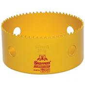 Serra Copo 98mm Starrett 8710.15010