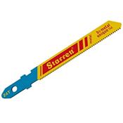 Serra Tico-Tico Metal BU224 Starrett 8750.10030