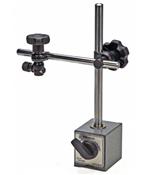 Base Magnética Fixa 7010SN Mitutoyo 1910.05005