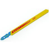 Serra Tico-Tico Metal BU424 Starrett 8750.12020