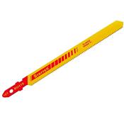 Serra Tico-Tico Multi BU418 Starrett 8750.10025