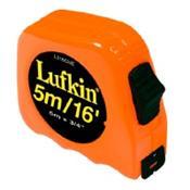Trena 5m L500 Lufkin - mm/pol 9415.05020