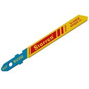 Serra Tico-Tico Metal BU232 Starrett 8750.10032