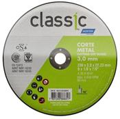 "Disco de Corte 9"" AR 302 Classic Norton 3430.05017"