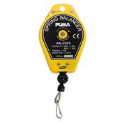 Balancim 1,5 - 3,0 Kg AA2004 Puma 5840.10020