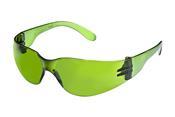 Óculos de Proteção Leopardo Verde Kalipso 6740.50008