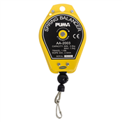 Balancim 3,0 - 5,0 Kg AA2007 Puma 5840.10030