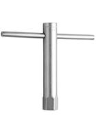 Chave para Vela 16mm 44715/016 Tramontina PRO 2968.05010