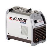 Máquina de Solda Inversora SS-160 Kende 5830.20020