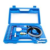 Kit Micro Retífica 54.000RPM CE-58 Expert 5840.65050
