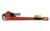 """Chave para Tubo 24"""" Stanley 2955.20050"""