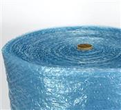 Plastico Bolha Recicl Azul 40mic 1,20x100 7345.55150