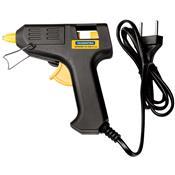 Pistola Elétrica para Cola Quente 20-25W 43755/530 Tramontina 7325.25045