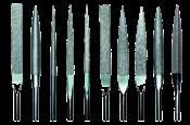 Lima Diamantada Avulsa Amêndoa 5325.05000