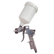 Pistola de Pintura AS162AA Puma 5840.56001