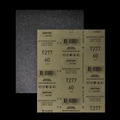 Lixa Dagua Gr 320 Norton 5510.10040