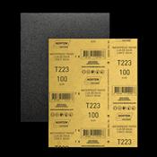 Lixa Dagua Gr 280 Norton 5510.10035
