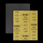 Lixa Dagua Gr 1200 Norton 5510.10100