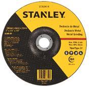 "Disco De Desbaste 7"" Stanley 3440.05220"
