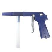 Pistola Pulverizadora com mangueira curta PL05 Schweers 5410.10020