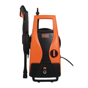 Lavadora  de Alta Pressão PW1450TD Black+Decker 5290.51600