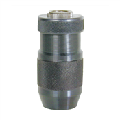 Mandril Aperto Rápido 10mm B12 HT 5820.55010
